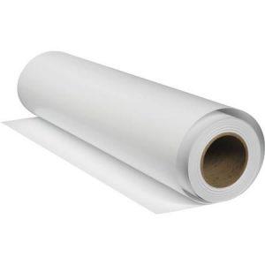 giấy in cuộn ảnh pp decal, chuyên cung cấp giấy in các loại, mực in,