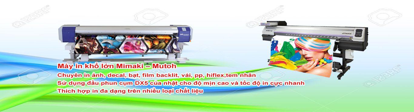 mayinthuanphat.com