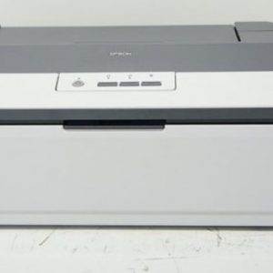 máy in màu epson px 1001