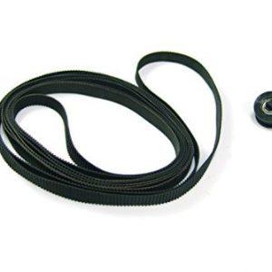 dây cuaro hp designjet T790