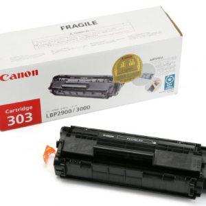 mực in canon 2900