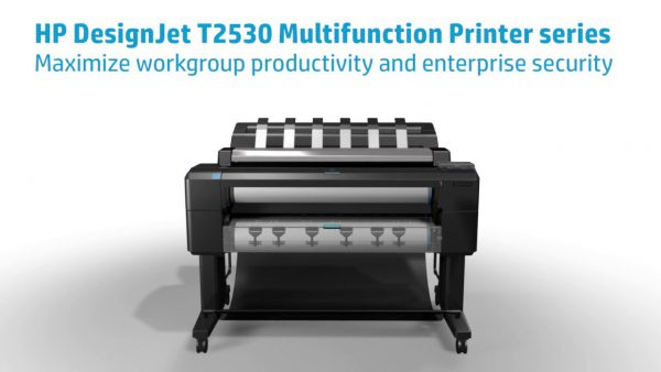 máy in khổ lơn photocopy A0