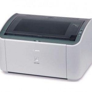 máy in trắng đen A4