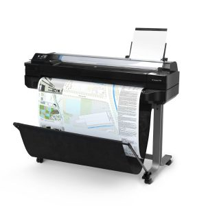 Máy in HP Designjet T520